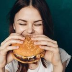 The Pandemic Diet: A hunger for comfort food magnifies already unhealthy eating behaviors