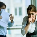 Some legal protections exist for employees pressured to return to work in unsafe environments