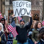 Legislators have turned Wisconsin into a failed state over their political greed