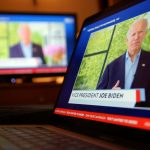 Joe Biden holds virtual rally for Milwaukee voters and blames Trump for dreadful pandemic response
