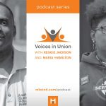 Podcast: Voices in Union – Episode 010921