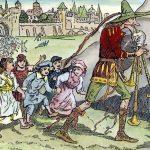 A Tragic American Fable: The Pied Piper of Coronavirus