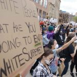 Ellen M. Gilligan: Now is the time for racial justice in Milwaukee