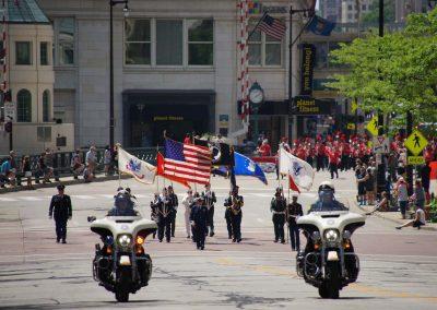 2016_053016_memorialdayparade_0507