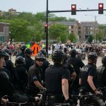 Lack of Accountability: Police unions are a formidable obstacle in the struggle to transform policing