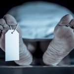 Killing Our Humanity: A 12 step guide for how not to make a pandemic worse