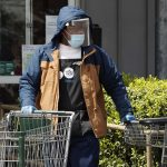 Why companies are ending hazard pay for essential workers even as the pandemic rages on