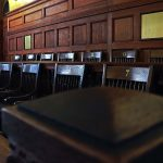 Wisconsin Circuit Courts seek safe plan to resume jury trials and in-person hearings during pandemic