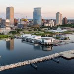 Discovery World launches community challenge to fuel an increase of science literacy in Milwaukee
