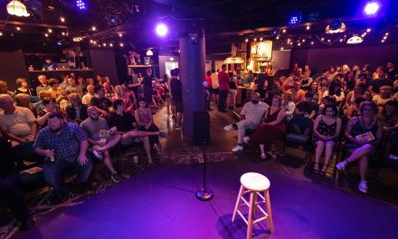 Pandemic causes Underground Collaborative to permanently close community arts center