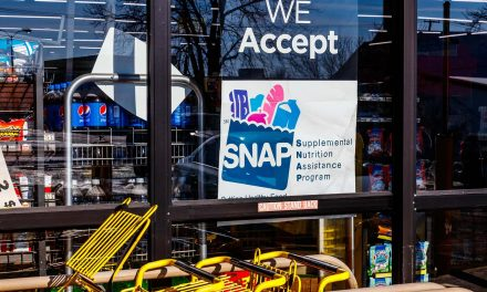 Life on Welfare: The inaccurate perceptions and false stereotypes about people on public assistance