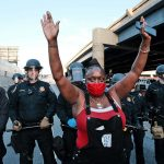 Truth and Reparations: A cultural shift is needed to eradicate manifestations of violence against Blacks