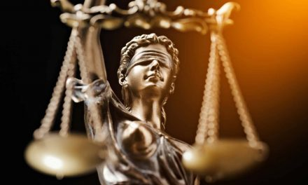 Wisconsin Justices issue open letter confronting need to recognize racial injustices in our legal system