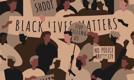 Defunding White Racism: How to end a system that sees social order as obedience to armed authority