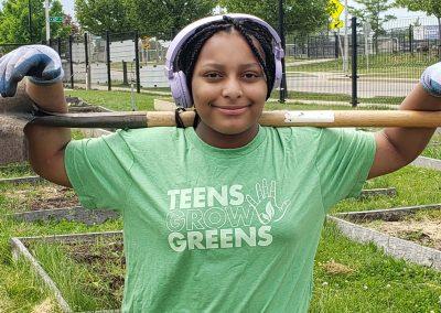 062320_teensgrowgreens_10