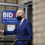 COVID-19 crisis dims Milwaukee's DNC spotlight as plans confirmed for nearly all-virtual convention