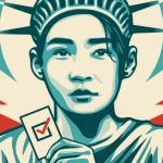 """""""Your Vote Is Power"""" campaign reminds public that our democracy depends on everyone going to the polls"""