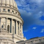 A massive revenue shortfall: Wisconsin needs federal funding to save economy and public services
