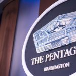 No help for the poor but funds for war: Americans overwhelmingly support cutting the Pentagon budget