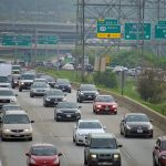 Plan to revive abandoned $1.1B expansion of I-94 East-West highway faces sharp criticism