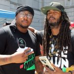 Targeted by Police: How law enforcement tries to criminalize Milwaukee's Black Activists