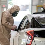 Contact tracers across Wisconsin battle the coronavirus and dangerous conspiracy fallacies