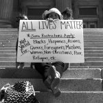 """Why saying """"All Lives Matter"""" is disrespectful to Black people"""
