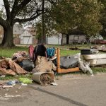 A looming housing apocalypse: Experts predict evictions of low-income families will skyrocket
