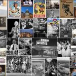 Milwaukee's history and personal stories featured on Google Arts & Culture's global platform