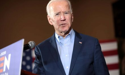 Joe Biden will not travel to Milwaukee to accept Democratic nomination due to public health concerns