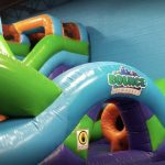 Bounce Milwaukee takes public health initiative by closing temporarily over growing pandemic concerns