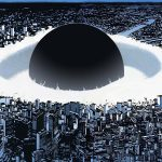 Plutonium and Pop Culture: The lasting influence of two vaporized cities on anime and manga