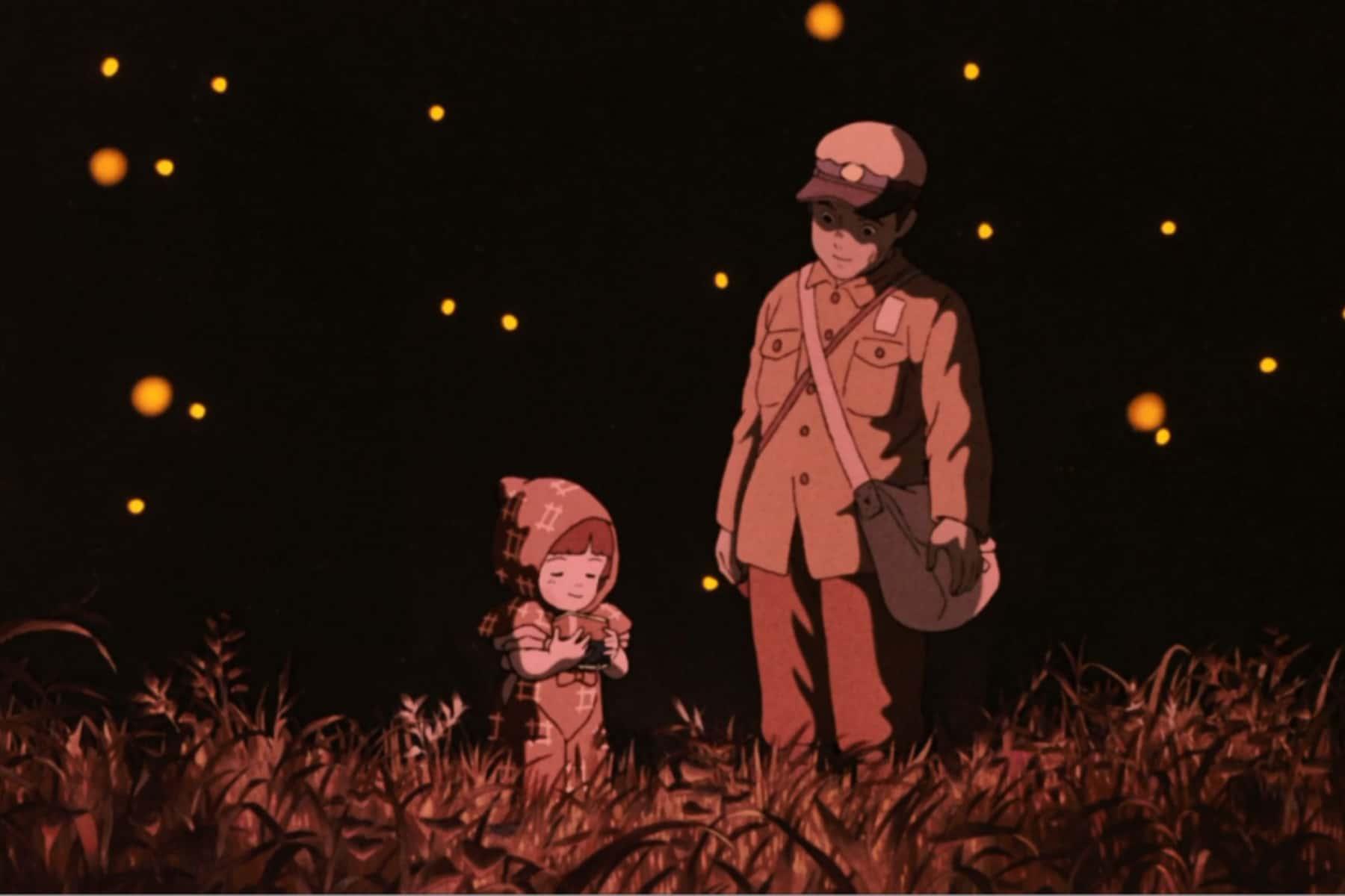 080320_gravefirefliesscene