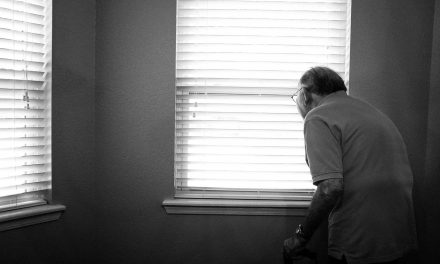 Social Isolation: How prolonged loneliness during COVID-19 raises the dementia risk in older adults
