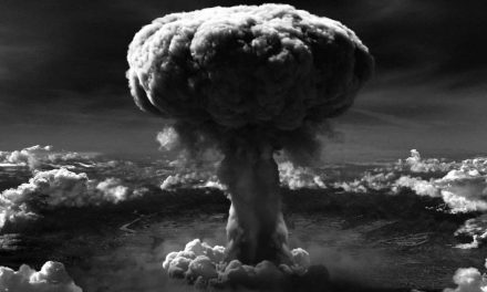 The ongoing Nuclear Arms Race: Unlearned lessons from the Hiroshima and Nagasaki devastation