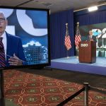Hometown Highlight Reel: Milwaukee broadcast minutes of airtime during hours of DNC programming
