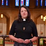 Why Kenosha Happened: A powerful message from Rev. Dr. Lisa Bates-Froiland and Dayvin Hallmon