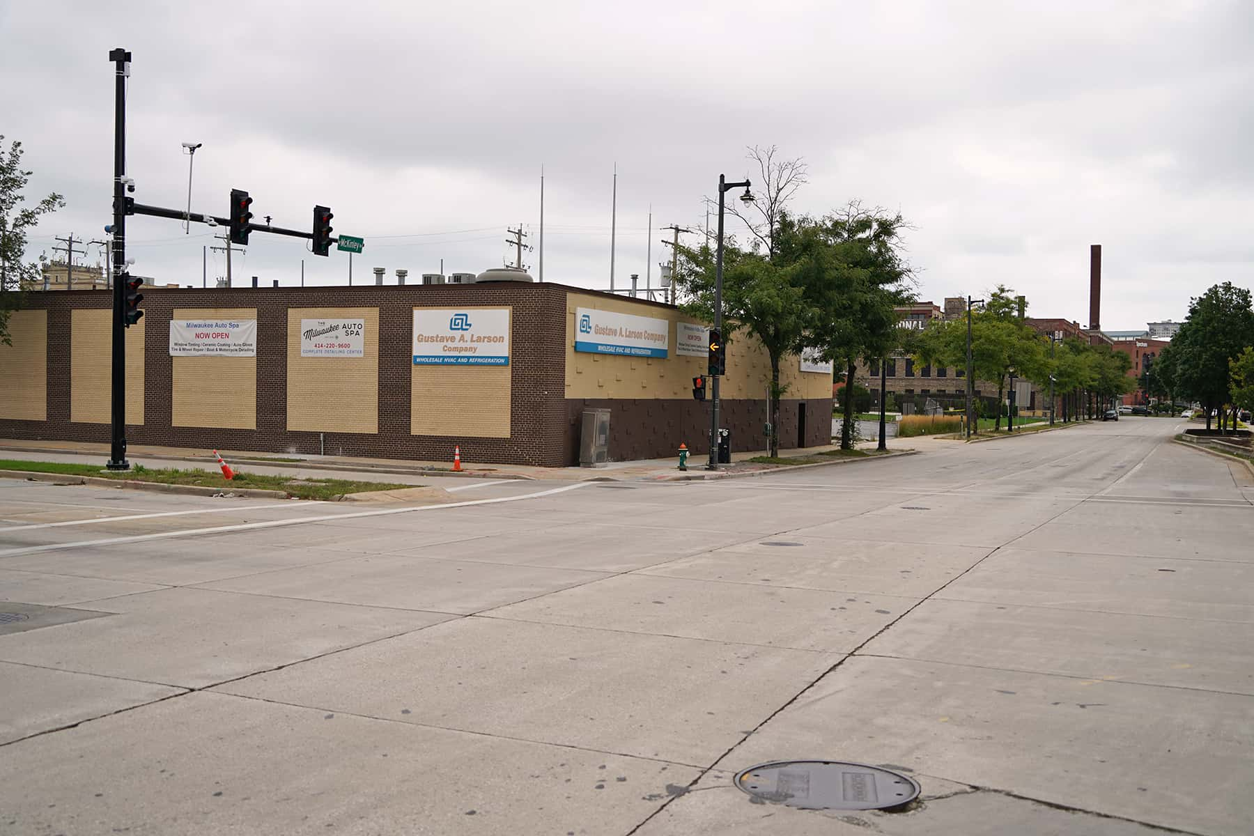 091420_newmuseumsite_566