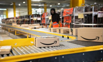 MCTS creates new bus route connecting residents with jobs at Amazon Fulfillment Center in Oak Creek