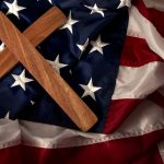 A Gospel of Slavery: Christian Nationalism seeks to punish the poor by legislating White Supremacy