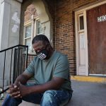 Milwaukee Housing and Health: Families get temporary relief from the CDC's eviction moratorium