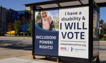 Votes Count in the 414: Fact-based campaign created to inform Milwaukee residents about election process