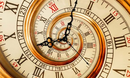 Daylight Savings vs. Standard: Advocates push for a universal time but remain divided over which to adopt