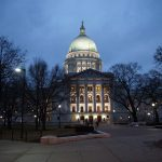 Anatomy of a disaster: Jobless families struggles without aid as Wisconsin Legislators deflect blame