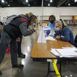 Myth of a stolen election: Republicans continue to force a 2020 recount in Wisconsin despite no evidence