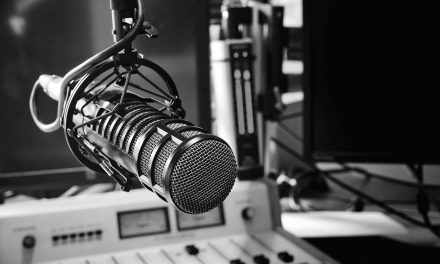 Milwaukee-based episodic audio series earns distinction as Adweek's Marketing Podcast of the Year