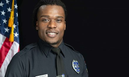 Joseph Mensah: Officer who killed Alvin Cole will resign from Wauwatosa police force on November 30