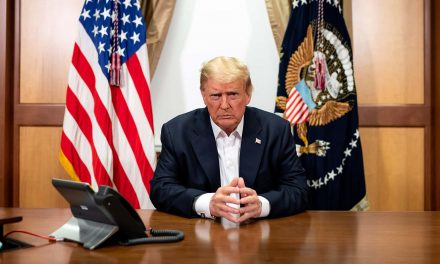 Trump's Failed Coup: American democracy survived a tyrant but may not be so lucky next time