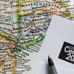 Redrawing the boundaries: Results of the 2020 Census will bring new electoral district maps
