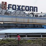 Audit finds Foxconn could get tax credits for work done outside Wisconsin while in breach of contract
